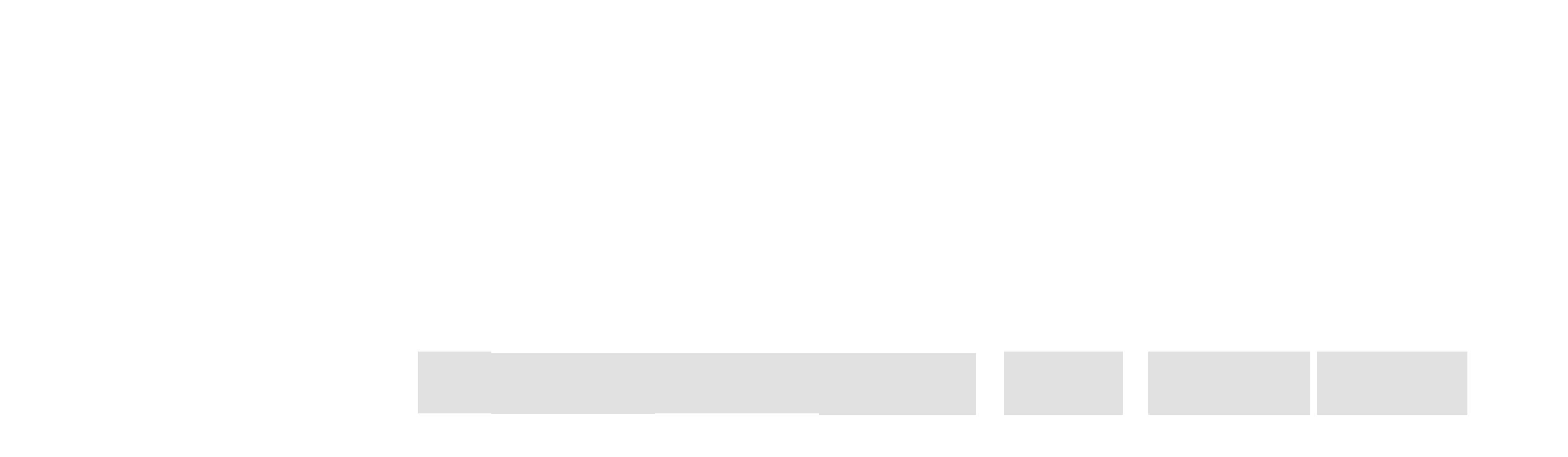 MICHAELLINDEGAARD